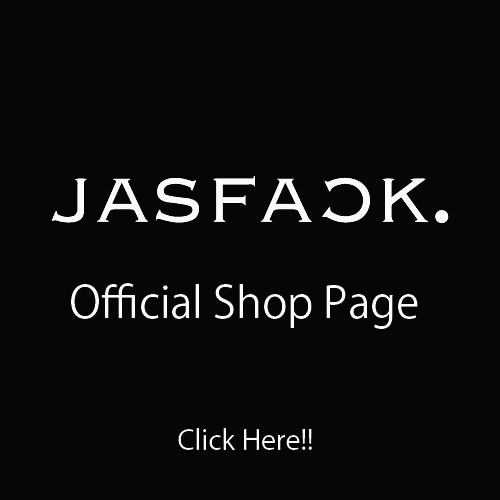 official shop page